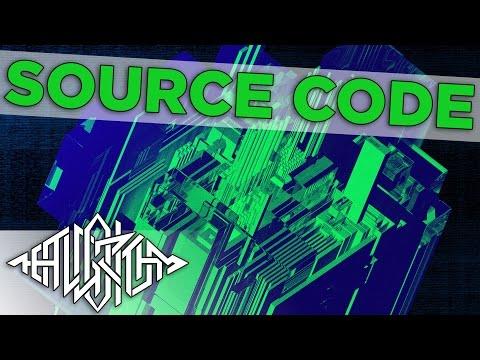 The Algorithm - source code
