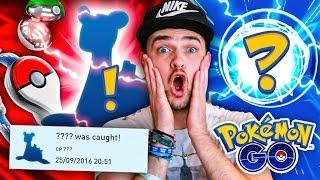 pokemon go insane pokemon go plus capture rare evolution