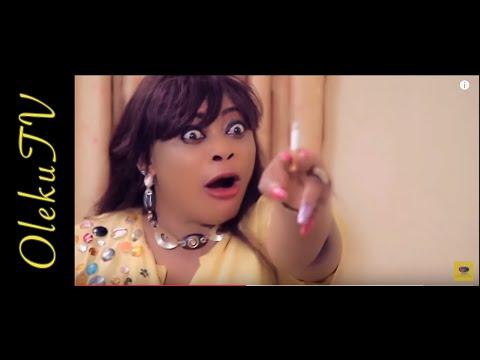 Download OMI ABE [URINE] | Latest 2016 Yoruba Movie Starring Ayo Adesanya | Funsho Adeolu