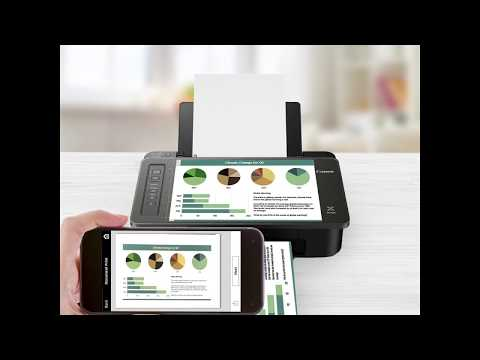 how-to-scan-/copy-a-document-on-pixma-ts307-printer