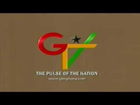 Ghana Television (GTV)