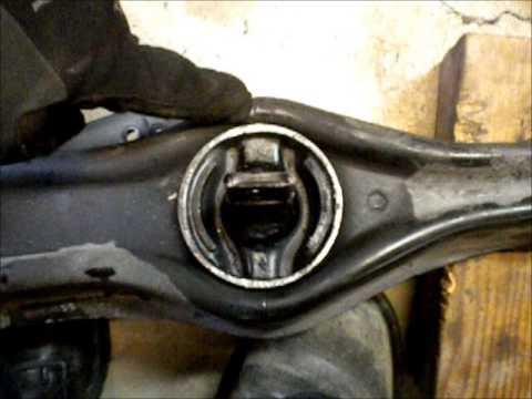 acura-integra-engine-9 Acura Integra 91