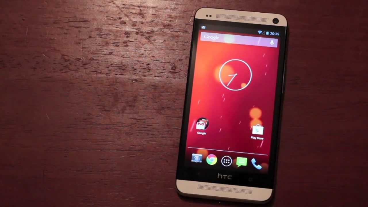 Htc one google play edition review.