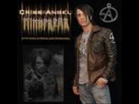 Criss Angel - Mindfreak (Song)