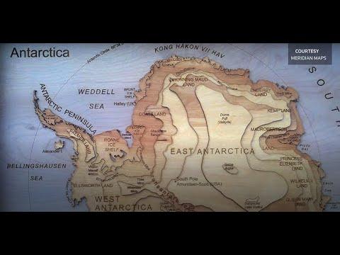 Generation Maker: Mapmakers carve out a nostalgic business