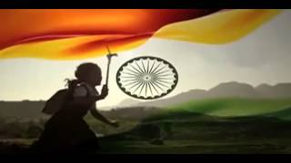 The India Story - Theme Song (Full version)