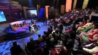 Guitar Chords O Ri Chiraiya : Satya Mev Jayete full song