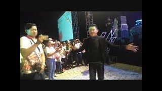 Vicky Salamor | Karna Su Sayang | Live Concert | Kefamenanu NTT