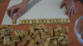 Wine Cork Mat