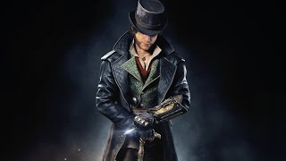 Где скачать Assassin S Creed Syndicate
