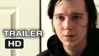 For Ellen Official Trailer #1 (2012) - Paul Dano Movie HD