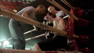 Download Video Hard Target 2 - Baylor Vs Sutherland - Own it 9/6 on Blu-ray MP3 3GP MP4