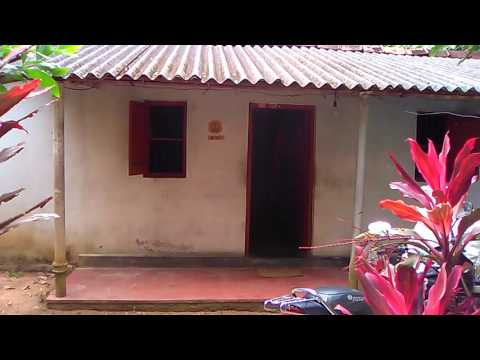Village house in trivandrum