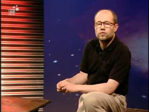 001 Warum Betreibt Man Astronomie Alpha Centauri Harald Lesch Folge 1 Komlett