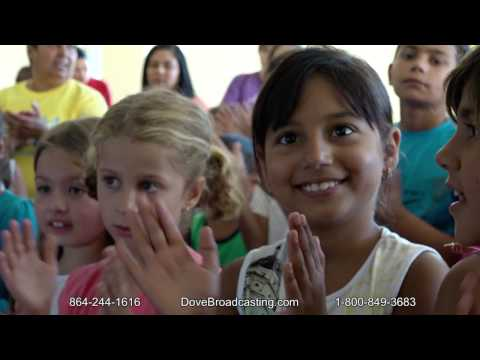 Bulgaria - A Story of Hope