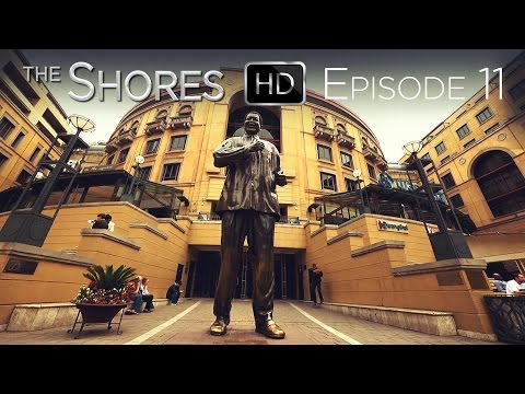 The Shores Season 2 Episode 11 - You're Fired