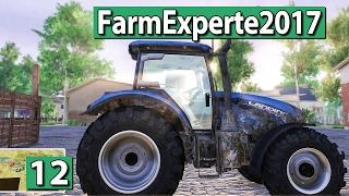 Zurück im Sonnenscheinglück ► Farm Experte 2017 #12