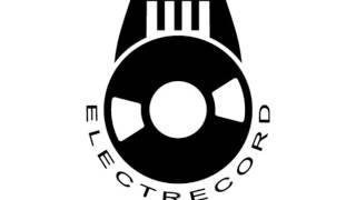 Electrecord - Harap-Alb 2