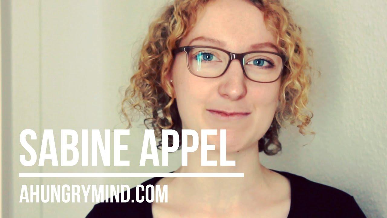 Sabine a ber minimalismus expedition 5 einrichten for Minimalismus youtube