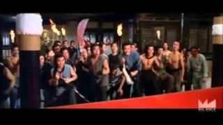 Video My Rebellious Son - Fight Scene - Shaw Brothers download MP3, 3GP, MP4, WEBM, AVI, FLV November 2017