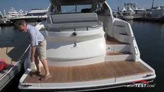 Beneteau Gran Turismo 44 Features BoatMarket motor yachts(Beneteau Gran Turismo 44 Boatmarket - sale of Beneteau yachts in Moscow http://www.boatmarket.ru/beneteau/19/1215/, 2014-09-19T22:09:48.000Z)