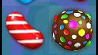 Candy Crush Soda Saga LEVEL 442 ★★STARS( No booster )