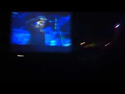 Serj Tankian in Armenia.....