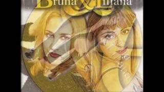 Bruna & Liliana - Louca por te amar