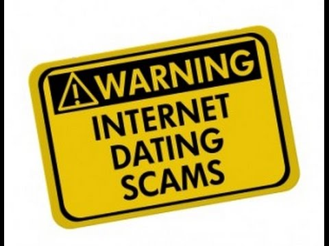 online dating sites that are scams