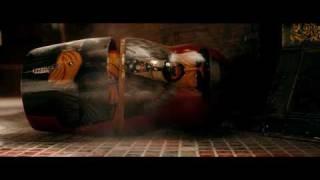 Video The Sorcerer's Apprentice - Arcana Cabana download MP3, 3GP, MP4, WEBM, AVI, FLV September 2017