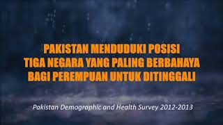 domestic violence   the epidemic of a wester illness in muslim societies   sub in