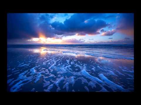 Клип Jonas Steur - Silent Waves [ASOT Radio Classic