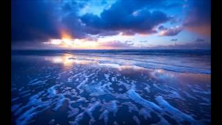 Jonas Steur - Silent Waves [ASOT RADIO CLASSIC] @ASOT 557