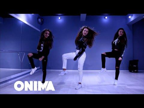 Luis Fonsi, Demi Lovato - Échame La Culpa - Dance | Zumba | Coreografia