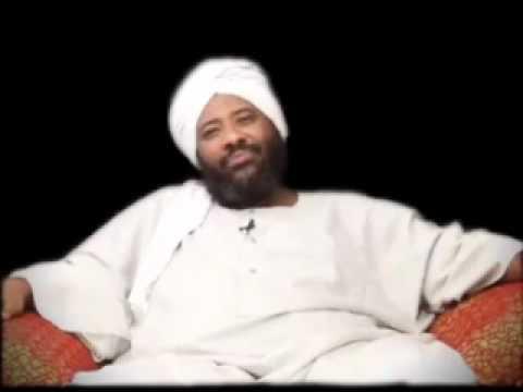 الطريق إ لى الهداية الشيخ محمد سيد حاج thumbnail