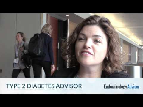 Effective Behavior Changes for Patients With Diabetes