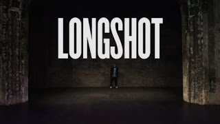 "#LAAB - Longshot - ""Keep Walking"" Thumbnail"
