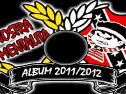 album ultras askary 2012 mp3