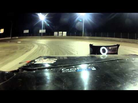 Race Wins Benton Raceway Park Feature 7-5-2013
