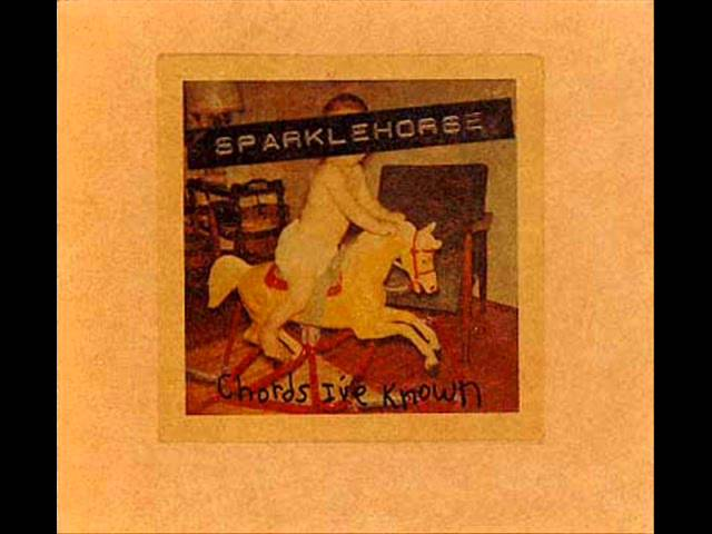 sparklehorse-the-hatchet-song-chords-ive-known-ep-1996-dies-irae