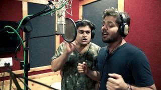 Yaariyan - Phulpakharoo | Studio Version |Mandarr devsthali R Vishhal Yashoman Apte Ashish Joshi
