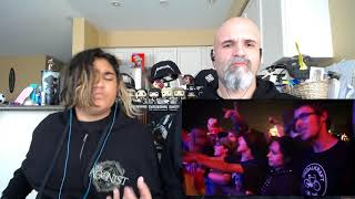 Nightwish - Dark Chest of Wonders (Live at Wacken 2013) [Reaction/Review]