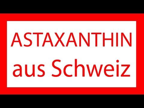 Astaxanthin kaufen in Schweiz , jetzt bei KGP natürliches Astaxanthin bestellen aus Schweiz
