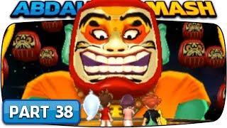 Yo-kai Watch 3 - Part 38: TOWER OF ZENLIGHTENMENT! (100% Walkthrough)