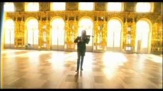 Andre Rieu - Mein Liebeslied muss ein Walzer sein (Walzertraum).VOB