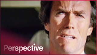 Steel Gaze, Clint Eastwood's Unauthorised Biography (Full Documentary) | Perspective