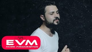 Mehmet Akyüz - Elveda