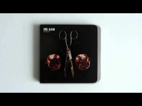 Erol Alkan - A Hold On Love / Only Love Can Break Your Heart (taken from FabricLive 77)