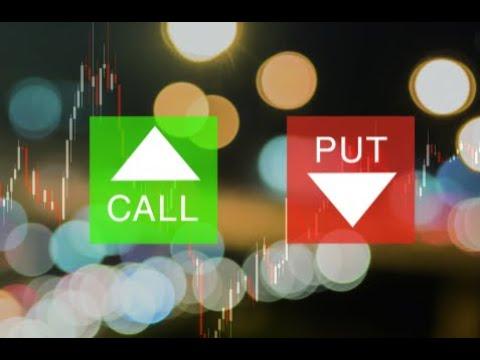 Trader opcoes binarias ou forex