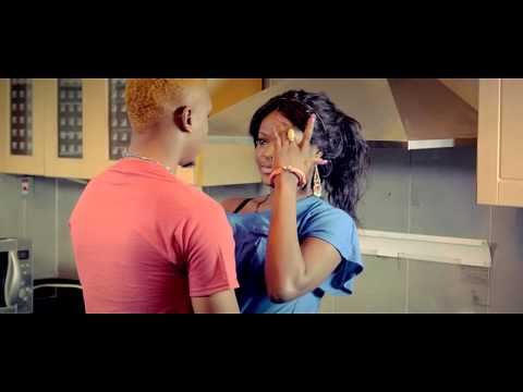 Reminisce - If Only [Official Video]